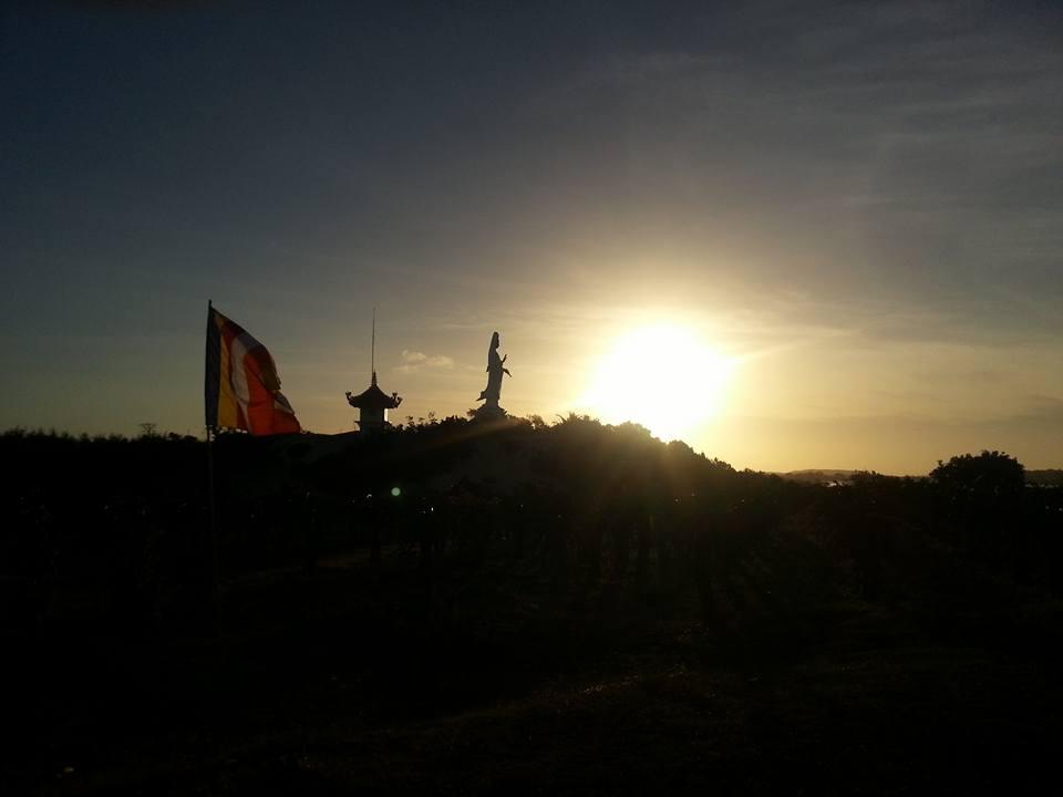 Chùa Bình Nhơn
