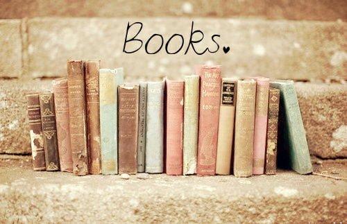 Đọc sách cùng Phan Rí+