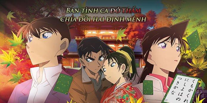 Xem phim tại Lotte Cinema Phan Thiết