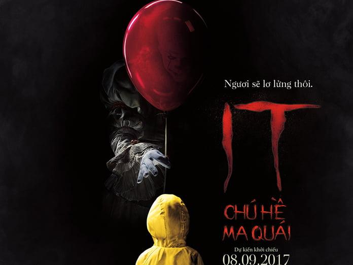 Phim Lotte Cinema Phan Thiết