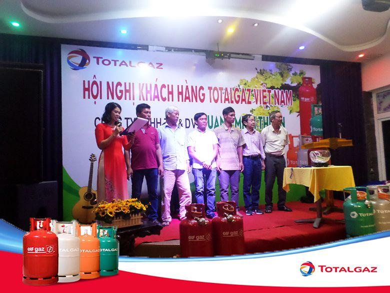 Thịt kho măng Bình Thuận