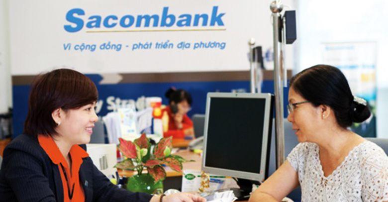 Sacombank Phan Rí Cửa tuyển dụng 02 nhân viên