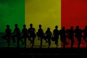 04 MV triệu lượt xem của dân Bình Thuận