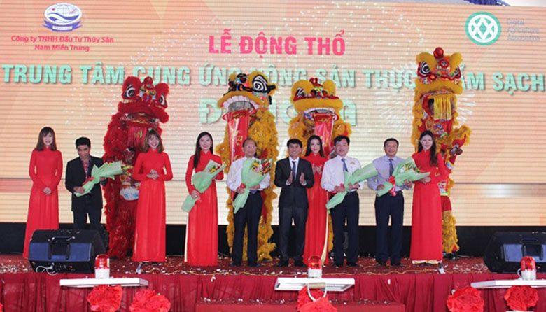 Côn ty Đồng Ta tuyển kế toán, quản trị mạng và tạp vụ