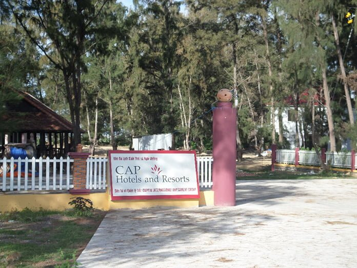 Resort CAP ở Phan Rí tuyển gấp nhân viên Resort-cap-tuyen-nhan-vien-lam-viec-thang-5