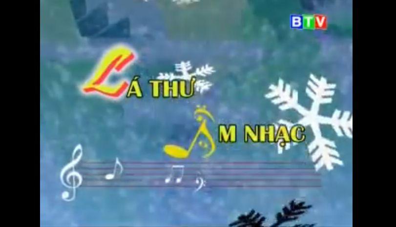 Bình Thuận có thêm kênh Home Shopping