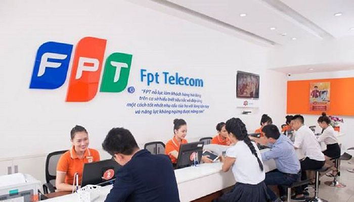 FPT Telecom tuyển dụng