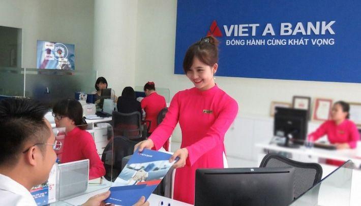VietABank Phan Rí