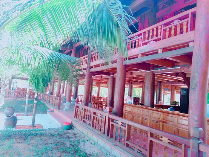 Hồng Phong Viên