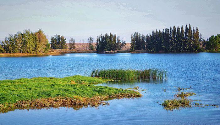 Cảnh đẹp Bình Thuận