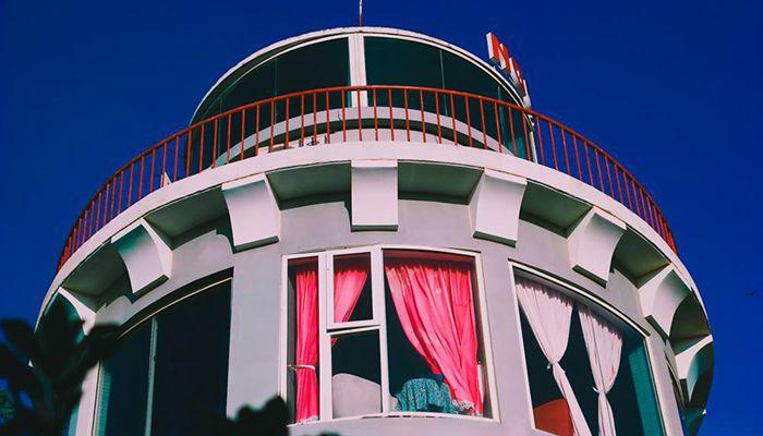 Homestay Bình Thuận