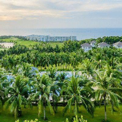Tất cả Khách sạn Bình Thuận trên Mytour