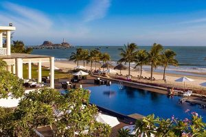 Đặt phòng Khách sạn Bình Thuận trên Mytour