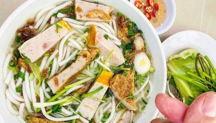 Thông báo lịch cúp điện Bình Thuận từ 18/01 đến 24/01/2021