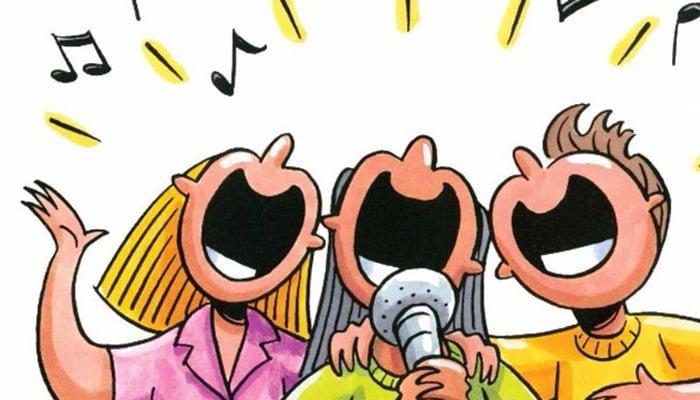 Vũ trường, dịch vụ Karaoke vẫn chưa được phép hoạt động trở lại