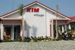 Khách sạn Phan Thiết giá rẻ
