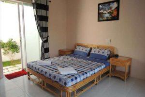 Đặt phòng Kim Village Resort Mũi Né trên Agoda ngay!