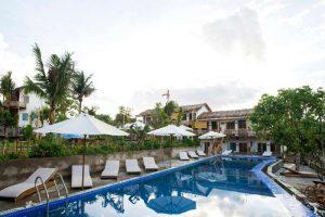 Đặt phòng Stop and Go Làng Chài Resort trên Agoda