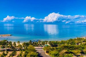 Đặt phòng Ocean Vista trên Agoda