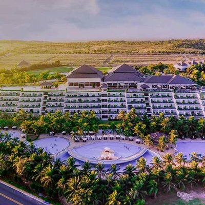 Đặt phòng Sea Links Beach Hotel trên Agoda