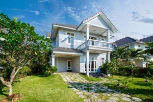 Đặt phòng Sea Links Villa trên Agoda