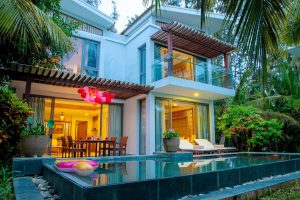 Đặt phòng Sonata Resort & Spa Phan Thiết trên Agoda