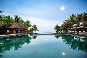 Đặt phòng khách sạn Bình Thuận trên Agoda