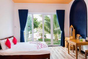 Đặt phòng khách sạn Fairy Hills – Suối Tiên Hills trên Agoda