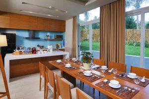 Đặt phòng Cliff Resort & Residences trên Agoda