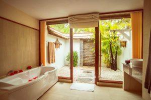 Đặt phòng Victoria Phan Thiết Beach Resort & Spa trên Agoda