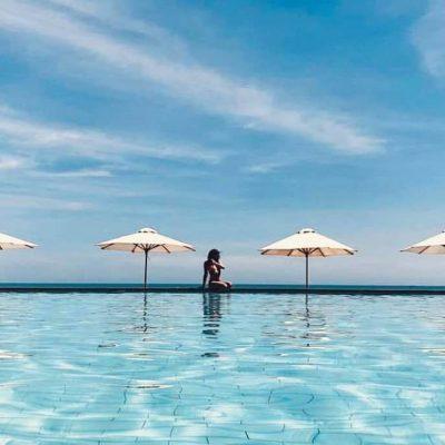 Đặt phòng Villa Del Son Beach Resort & Spa trên Agoda