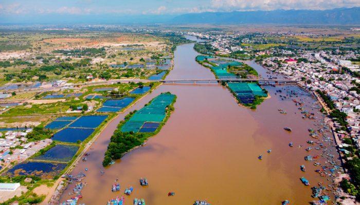 Thông báo lịch cúp điện Bình Thuận từ 10/05 đến 16/05/2021
