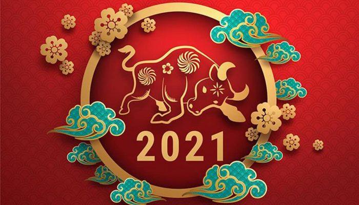 Thông báo lịch cúp điện Bình Thuận từ 21/12 đến 27/12/2020