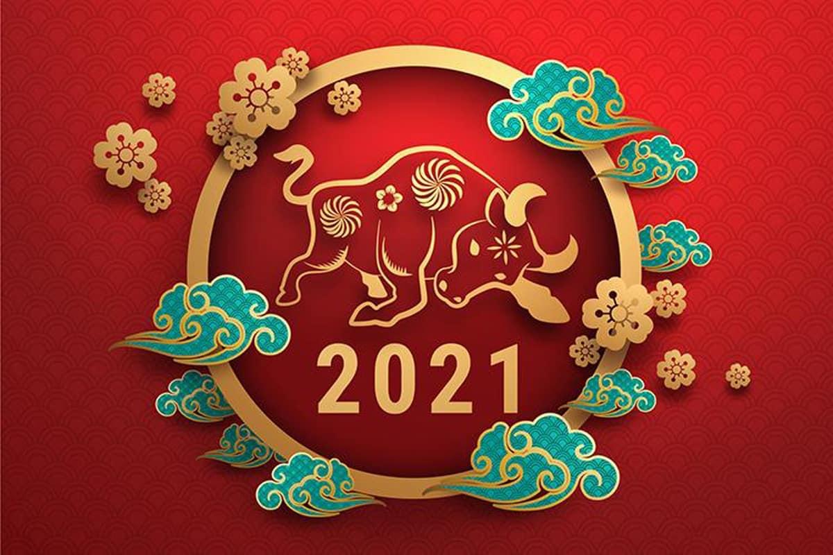 Bình Thuận thông báo lịch nghỉ tết Âm lịch