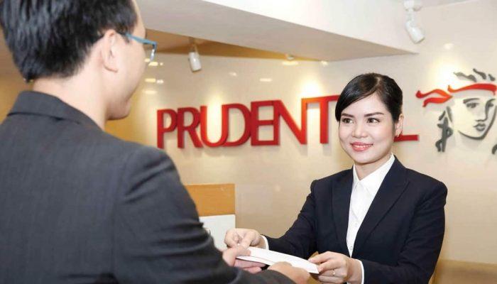 Prudential Tuy Phong – Bắc Bình thông báo tuyển dụng