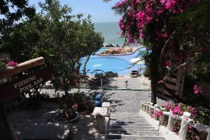 Đặt phòng Rock Water Bay Resort & Spa trên Agoda