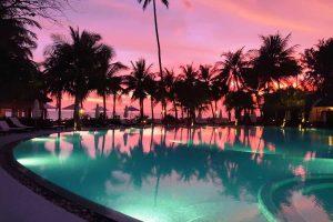 Đặt phòng Hoàng Ngọc Resort trên Agoda