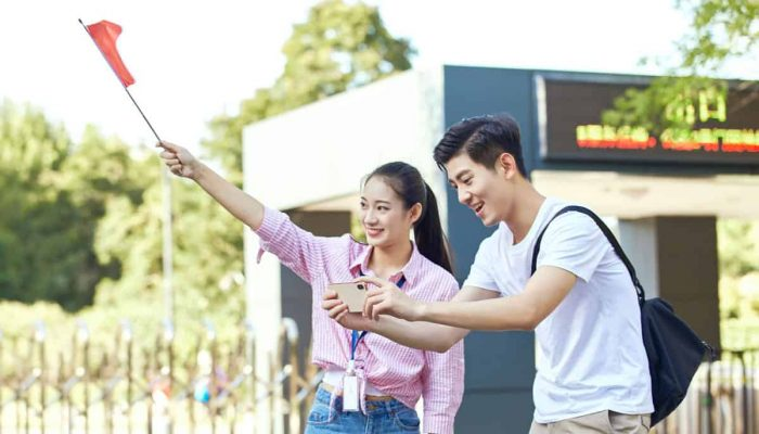 Hướng dẫn viên du lịch ở Bình Thuận được hỗ trợ 3,7 triệu đồng