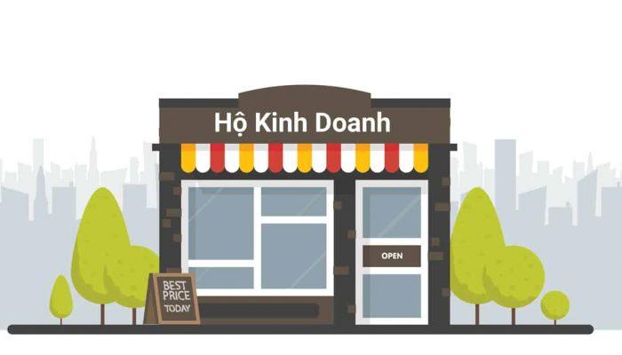 Điều kiện để hộ kinh doanh ở Bình Thuận nhận hỗ trợ 03 triệu đồng