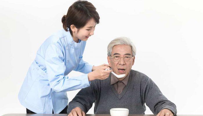 Trung tâm Bảo trợ xã hội Tổng hợp Bình Thuận tuyển 20 Nhân viên điều dưỡng