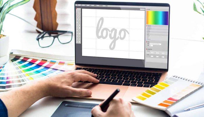 Logo là gì? Tầm quan trọng của logo và những lưu ý khi thiết kế