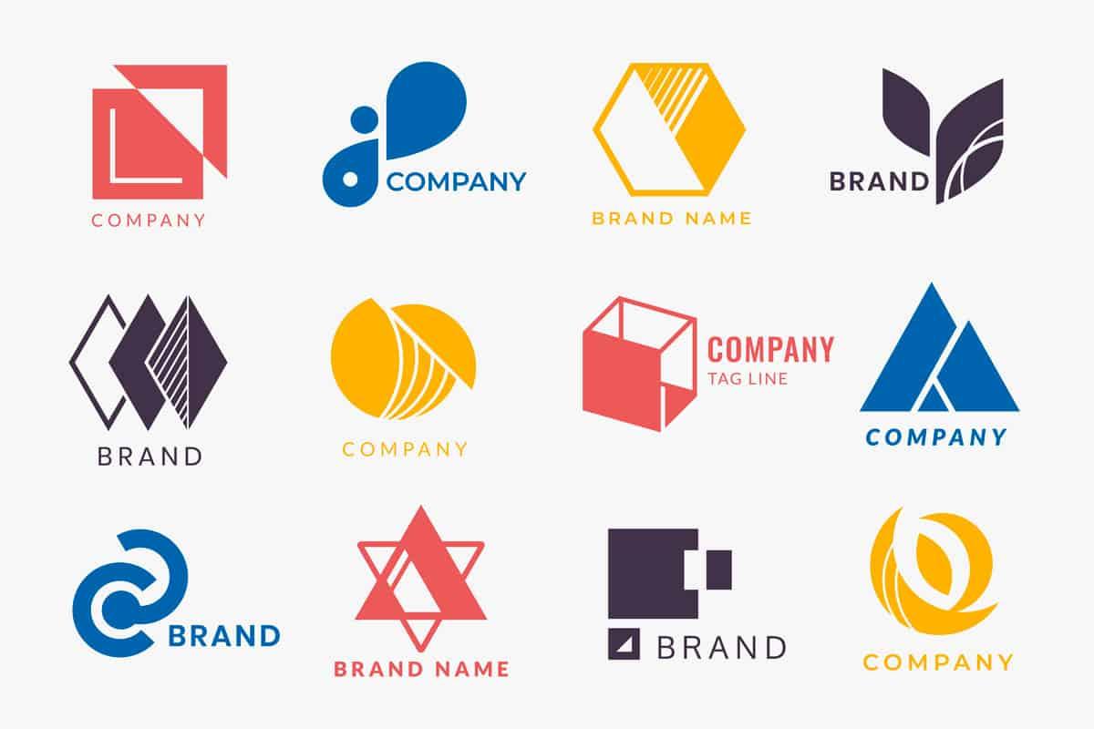 Những đặc trưng cần lưu ý khi thiết kế logo