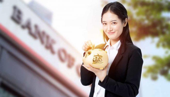 SaiGonBank Bình Thuận tuyển 05 nhân viên kinh doanh