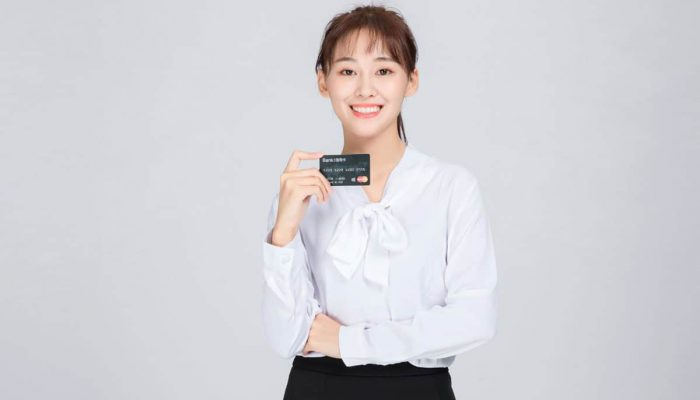 Việt Nam Thịnh Vượng – Khối Kiosk tuyển nhân sự New Sale Model
