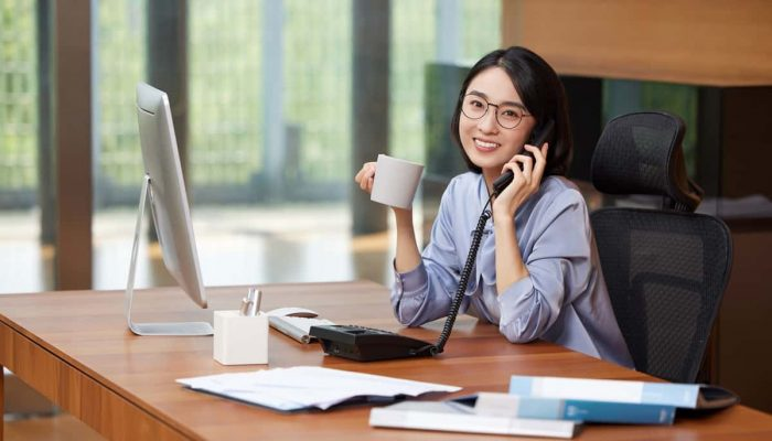 Anantara Mũi Né Resort tuyển Thư ký văn phòng Kinh doanh và Tiếp thị